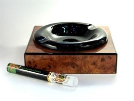 Пепельницы для сигар