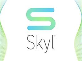 Pod Система Skyl