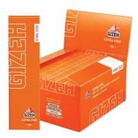 Сигаретная бумага Gizeh