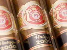 Доминиканские сигары