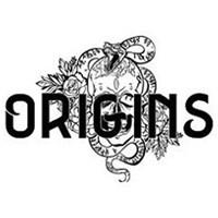 Cobra Origins