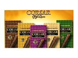 Corsar of the queen