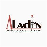 Кальяны Aladin