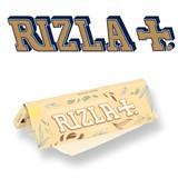 Сигаретная бумага Rizla