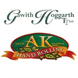 Gawith Hoggarth & Co