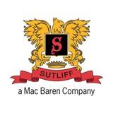 Sutliff
