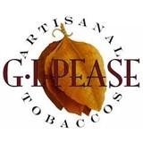 GL Pease