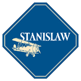 Stanislaw