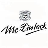 Mc Lintock