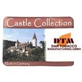 CASTLE COLLECTION (DTM)