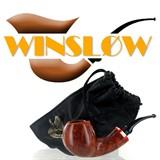 Poul Winslow (Hand Made)