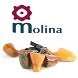 Molina Hand Made