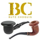 Butz-Choquin  (BC)