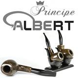 Principe Albert