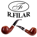 R. Filar
