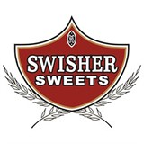 Swisher International