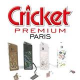 Cricket Premium