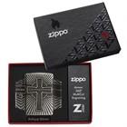 Зажигалки Zippo! Новое поступление + скидка 10% к 23 февраля!