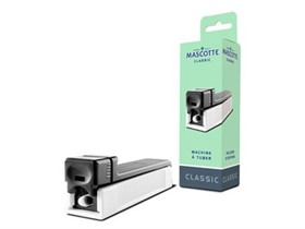 Табачная лавка - Машинка для набивки гильз MASCOTTE Classic (All in One)