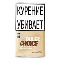 Табак для сигарет Mac Baren Dulce Choice 40 гр.