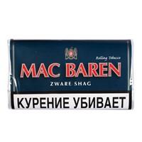 Табак для сигарет Mac Baren Zware Shag 40 гр.