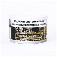 Табак трубочный Cornell & Diehl Haunted Bookshop 57 гр.