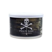 Табак трубочный Cornell & Diehl Pirate Kake 57 гр.