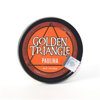 Табак трубочный Hearth & Home Golden Triangle Series Paulina 50 гр