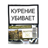Табак для трубки Castle Collection Helfstyn 10 гр
