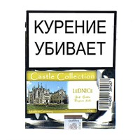 Табак для трубки Castle Collection Lednice 10 гр