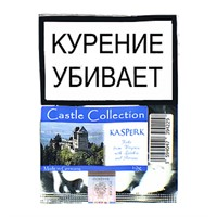 Табак для трубки Castle Collection Kasperk 10 гр