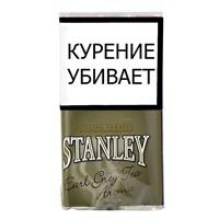 Табак сигаретный Stanley Earl Grey Tea 30 гр