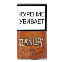 Табак сигаретный Stanley Hazelnuts 30 гр