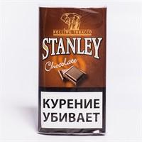 Табак сигаретный Stanley Chocolate 30 гр.