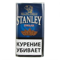 Табак сигаретный Stanley Zwaar 30 гр.