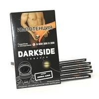 Табак для кальяна Dark Side Medium Admiral Acbar 100 гр (Овсяная каша)