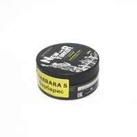Табак New Yorker Club Barbara S. Yellow (Барбарис, 100 грамм)