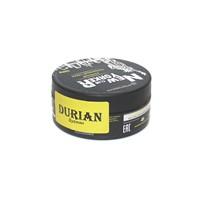 Табак New Yorker Club Durian Yellow (Дуриан,100 грамм)