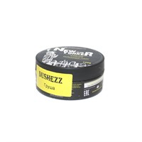 Табак New Yorker Club Dushezz Yellow (Груша, 100 грамм)