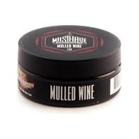 Табак для кальяна Must Have Undercoal Mulled Wine банка 25 гр