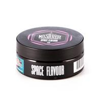Табак для кальяна Must Have Undercoal Space Flavour банка 25 гр