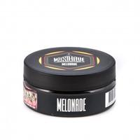 Табак для кальяна Must Have Undercoal Melonade банка 25 гр