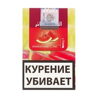 Табак для кальяна Al Fakher Аромат Арбуза 50гр (Watermelon)