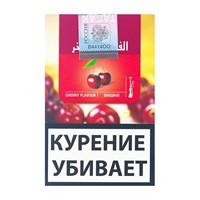 Табак для кальяна Al Fakher Аромат Вишни 50гр (Cherry)