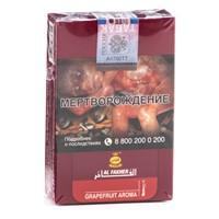 Табак для кальяна Al Fakher Аромат Грейпфрута 50гр (Grapefruit)