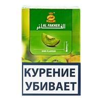 Табак для кальяна Al Fakher Аромат Киви 50гр (Kiwi)