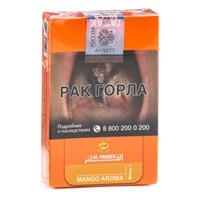 Табак для кальяна Al Fakher Аромат Манго 50гр (Mango)