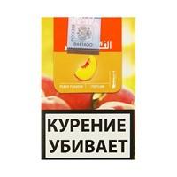 Табак для кальяна Al Fakher Аромат Персика 50гр (Peach)