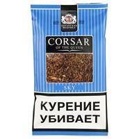 Табак сигаретный CORSAR OF THE QUEEN SKY 35 гр