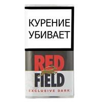 Сигаретный табак Red Field Dark Exclusive (30 гр)